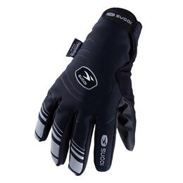 Sugoi RS Zero Winter Cycling Gloves