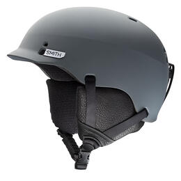 Smith Men's Gage Snow Helmet