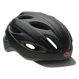 Bell Women's Soft Brim Strut Bike Helmet