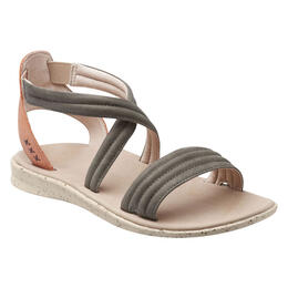 Superfeet Women's Verde Sandals