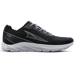 Altra Men's Rivera Running Shoes