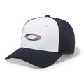 Oakley Men's Tincan Hat