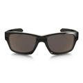 Oakley Men's Jupiter Squared Sunglasses