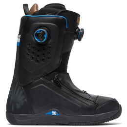 DC Shoes Men's Travis Rice BOA Snowboard Boots '19