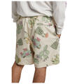 Burton Men's Creekside Shorts alt image view 18