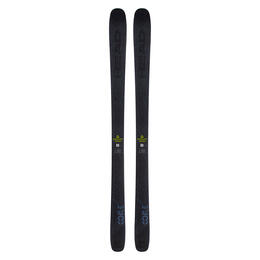 Head Men's Kore 93 All Mountain Skis '19 - FLAT