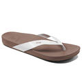 Reef Women's Cushion Bounce Court Flip Flops alt image view 9