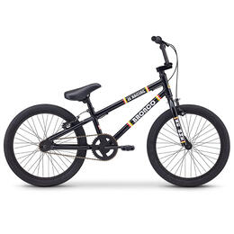 SE Bikes Bronco 20 Sidewalk Bike '19