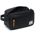 Herschel Supply Chapter Travel Kit alt image view 3