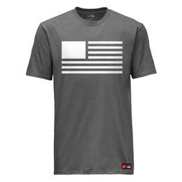 The North Face Men's Ic Tri-blend T-shirt