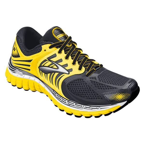 Brooks Men's Glycerin 11 Running Shoes
