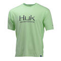 Huk Men's Icon Short Sleeve T-shirt