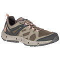 Merrell Women's Hydrotrekker Hiking Shoes