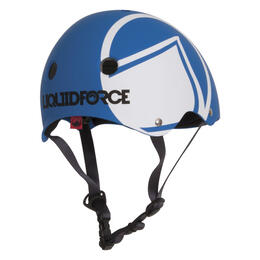 Liquid Force Hero Wakeboard Helmet