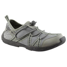 Cudas Men's Tsunami II Water Shoes