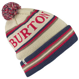 Burton Apparel & Accessories Up to 20% Off