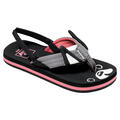Reef Girl's Little Ahi Cuties Sandals alt image view 1