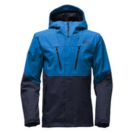 The North Face Men's Baron Snow Jacket