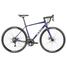 Masi Women's Alare Bellissima Performance Road Bike '19