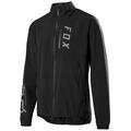 Fox Men's Ranger Fire Cycling Jacket alt image view 1