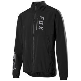 Fox Men's Ranger Fire Cycling Jacket