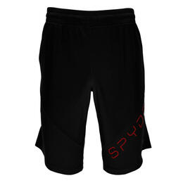 Spyder Men's Zeno Short