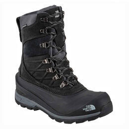 The North Face Men's Chilkat 400 Apres Ski Boots