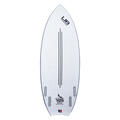 Lib Tech Air'n Wakesurf Board '18 Base