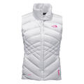 The North Face Women's Pink Ribbon Aconcagu