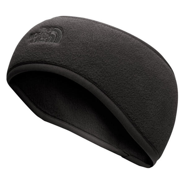 The North Face Women's Chizzler Headband