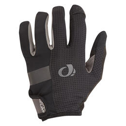 Pearl Izumi Men's Elite Gel Full Finger Cycling Gloves