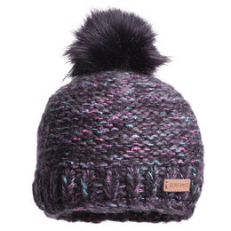 Screamer Girl's Milano Beanie