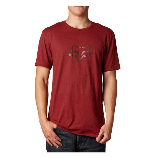 Fox Men's Ageless Premium Tee