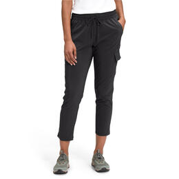The North Face Women's Never Stop Wearing Cargo Pants