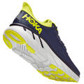 HOKA ONE ONE® Men's Clifton 7 Running Shoes alt image view 2