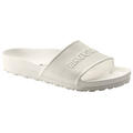 Birkenstock Women's Barbados Sandals White alt image view 4