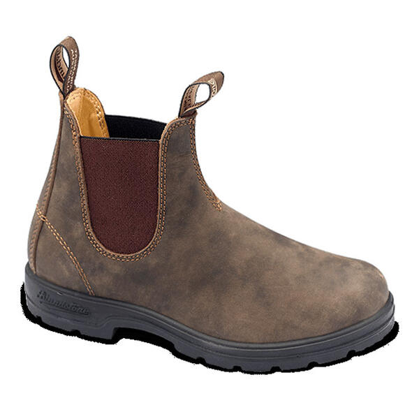 Blundstone Australia Men's Super 585 Boot
