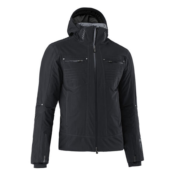 Mountain Force Men's Rider Ski Jacket