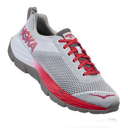 Hoka One One Women's Mach Running Shoes