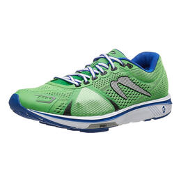 Newton Men's Gravity V Running Shoes