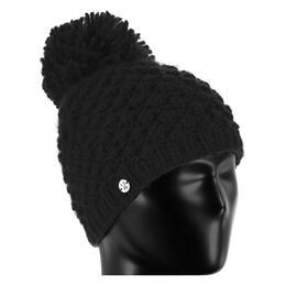 5fe2fd2c596 Spyder Girl s Brrr Berry Hat