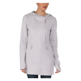 Bench USA Women's Awareness Jacket