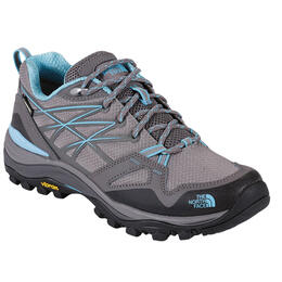 The North Face Women's Hedgehog Fastpack GORE-TEX® Hiking Shoes
