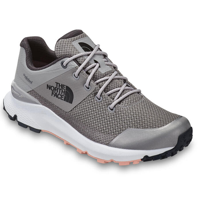 The North Face Women's Vals Waterproof Hiki