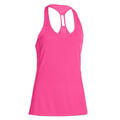 Under Armour Women's Flyby Mesh Tank
