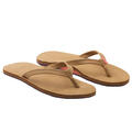 Hari Mari Women's Fields II Sandals