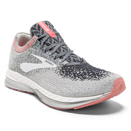 Brooks Women's Bedlam Running Shoes