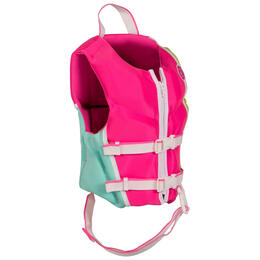 Liquid Force Child's Dream USCGA Life Vest '20