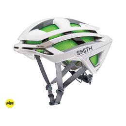 Smith Overtake MIPS Road Helmet