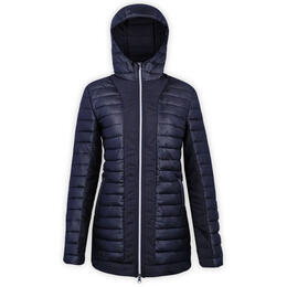 Boulder Gear Women's Enchanted Jacket